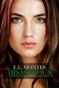 Disastrous E.L. Montes