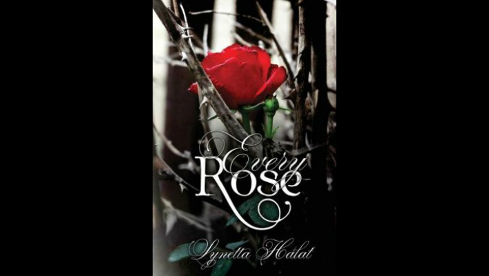 {REVIEW} Every Rose by Lynetta Halat (Or, Where Are The Damn Tissues?)