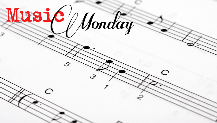 "{Music Monday} ""Stay"" by Rihanna meets ""Entwined With You"" by Sylvia Day"