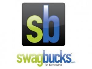 swagbucks1