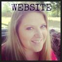 Lynetta Author Pic