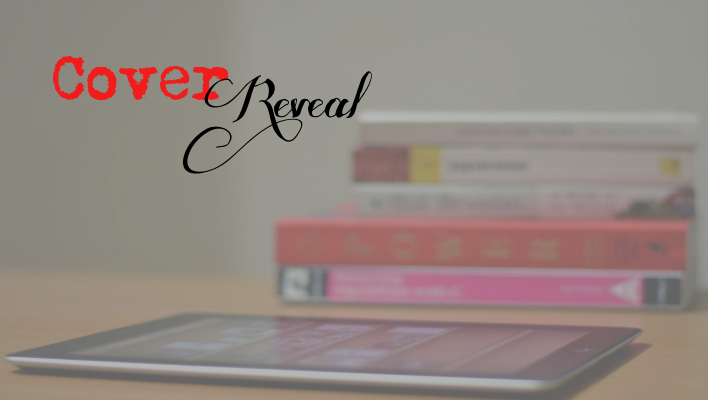 Cover Reveal on The Scarlet Siren