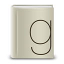 goodreads_128