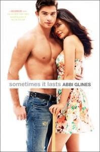 Sometimes It Lasts (Sea Breeze #5) - Abbi Glines @ Booktopia, USA
