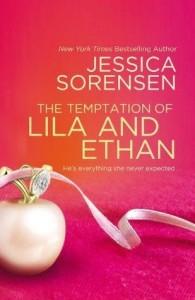Lila and ethan