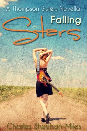 Falling Stars by Charles Sheehan-Miles