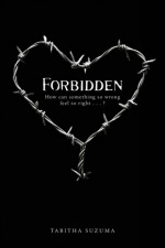 Forbidden Tabitha Suzuma