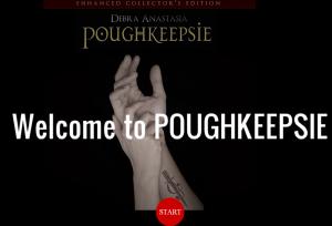 poughkeepsie start
