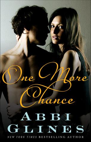 One More Chance Abbi Glines