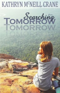 Searching For Tomorrow Kathryn Crane Memorial Day