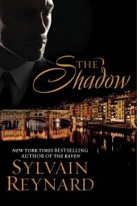 The Shadow Sylvain Reynard